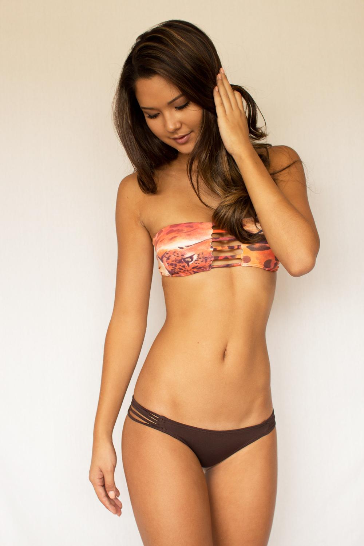 Ashlee-Kozuma-Bikini-Photos:-San-Lorenzo