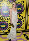Ashlee Simpson - HBO Emmy after party in West Hollywood