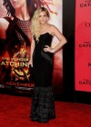 Ashlee Simpson - The Hunger Games: Catching Fire Hollywood Premiere -08