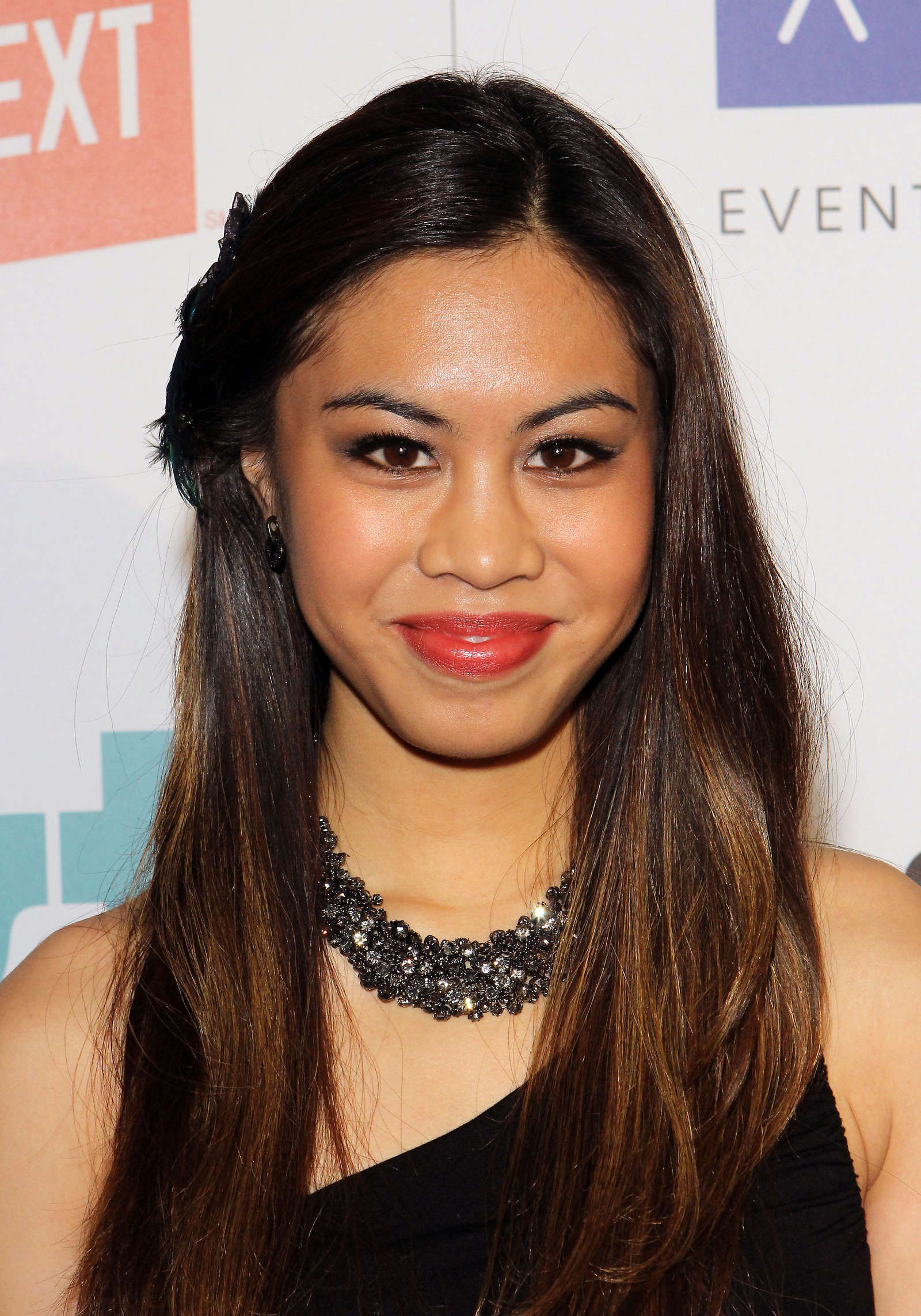 ashley argota facebookashley argota instagram, ashley argota, ashley argota the fosters, ashley argota 2015, ashley argota twitter, ashley argota wiki, ashley argota singing, ashley argota facebook, ashley argota limitless, ashley argota on icarly, ashley argota lab rats, ashley argota ethnicity, ashley argota boyfriend, ashley argota net worth, ashley argota imdb, ashley argota height, ashley argota slimed, ashley argota bikini, ashley argota parents