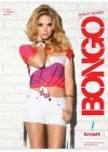 Ashley Benson and Lucy Hale - BONGO-01