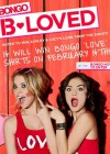 Ashley Benson and Lucy Hale - BONGO-05