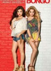 Ashley Benson and Lucy Hale - BONGO-10