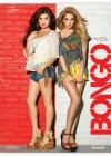 Ashley Benson and Lucy Hale - BONGO-12