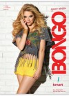 Ashley Benson and Lucy Hale - BONGO-17