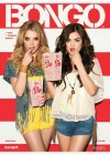 Ashley Benson and Lucy Hale - BONGO-18