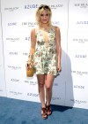 Ashley Benson at Azure Pool Party-02