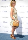 Ashley Benson at Azure Pool Party-05