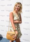 Ashley Benson at Azure Pool Party-08