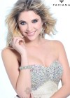Ashley Benson in Faviana Photoshoot 2013