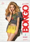 Ashley Benson and Lucy Hale - Bongo Jeans Ads -29