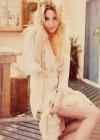 Ashley Benson - Nylon Magazine 2013 -01