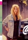 Ashley Benson - Nylon Magazine 2013 -07