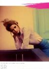 Ashley Benson - Nylon Magazine 2013 -10