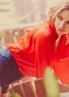 Ashley Benson - Nylon Magazine 2013 -11