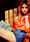 Ashley Benson - Nylon Magazine 2013 -13