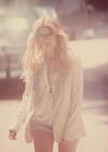 Ashley Benson - Nylon Magazine 2013 -14