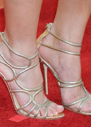 Ashley Greene - 2014 iHeartRadio Music Awards-03