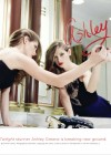 Ashley Greene - Riviera San Diego Magazine-04