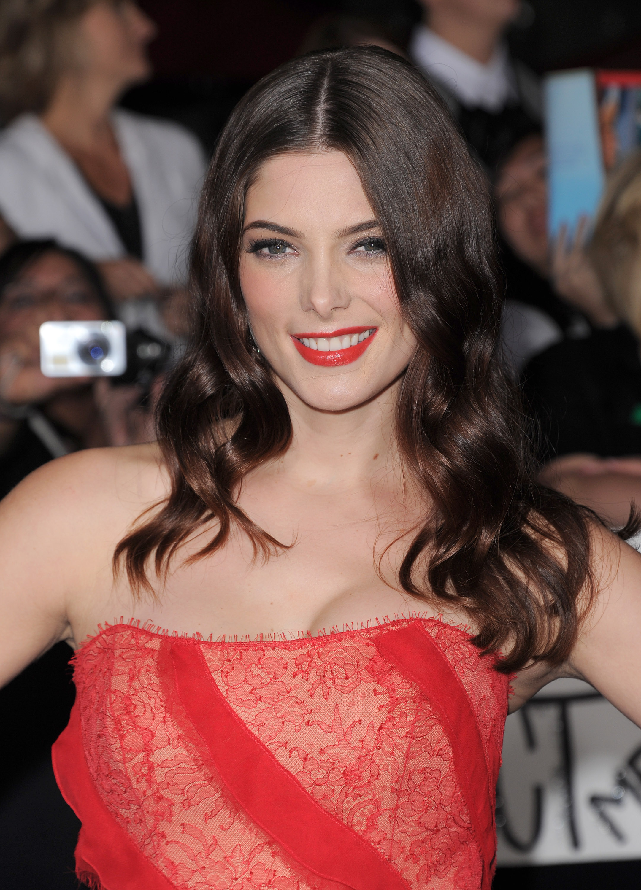 Cleavage Ashley Greene naked (41 photo), Pussy, Leaked, Boobs, cleavage 2019