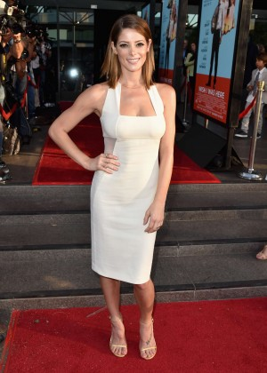 Ashley Greene: Wish I Was Here LA Premiere -04