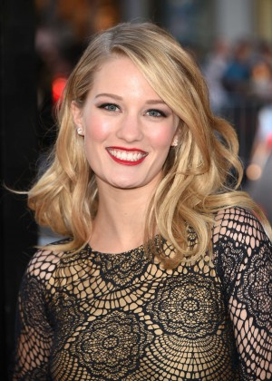 Ashley Hinshaw - True Blood season 7 premiere -02