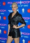 Ashley Roberts: Powder Room Premiere -01