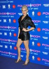 Ashley Roberts: Powder Room Premiere -02