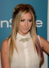 Ashley Tisdale Hot in Short dress-03