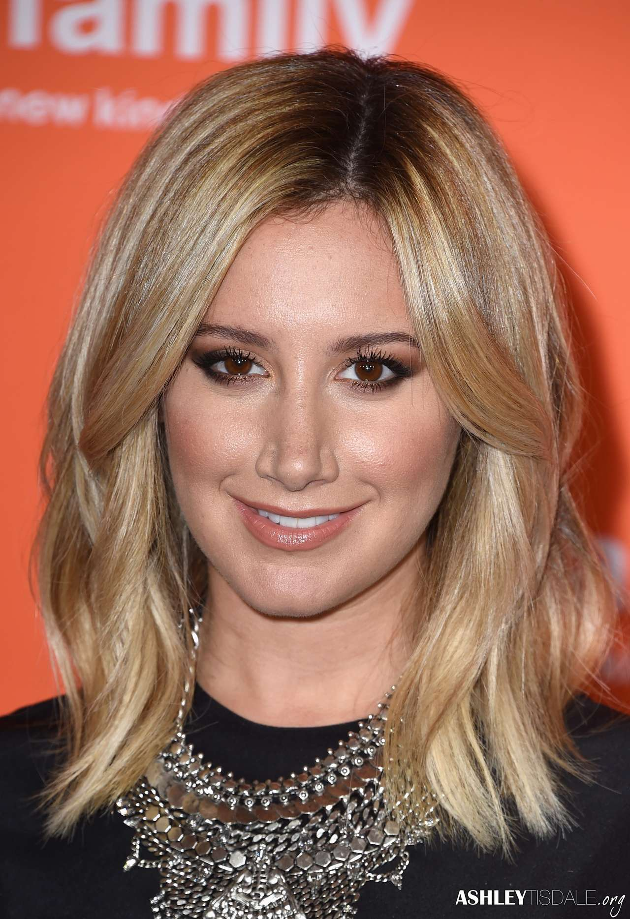 Ashley Tisdale 2014 : Ashley Tisdale at 2014 Disney ABC TCA Summer Press Tour in Beverly Hills -07