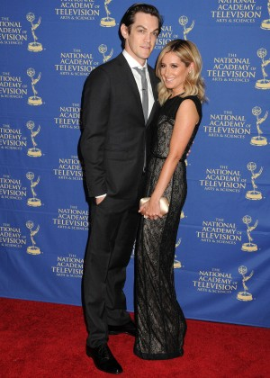 Ashley Tisdale - Daytime Creative Arts Emmy 2014 Awards Gala -15