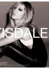 Ashley Tisdale - Icon Magazine -07
