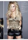 Ashley Tisdale - Icon Magazine -09