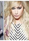 Ashley Tisdale - Icon Magazine -10