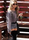 ashley-tisdale-leggy-candids-at-millennium-dance-complex-in-hollywood-04