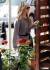 ashley-tisdale-leggy-candids-at-millennium-dance-complex-in-hollywood-05