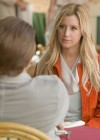 Ashley Tisdale in Scary Movie 5 -01