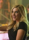Ashley Tisdale in Scary Movie 5 -03