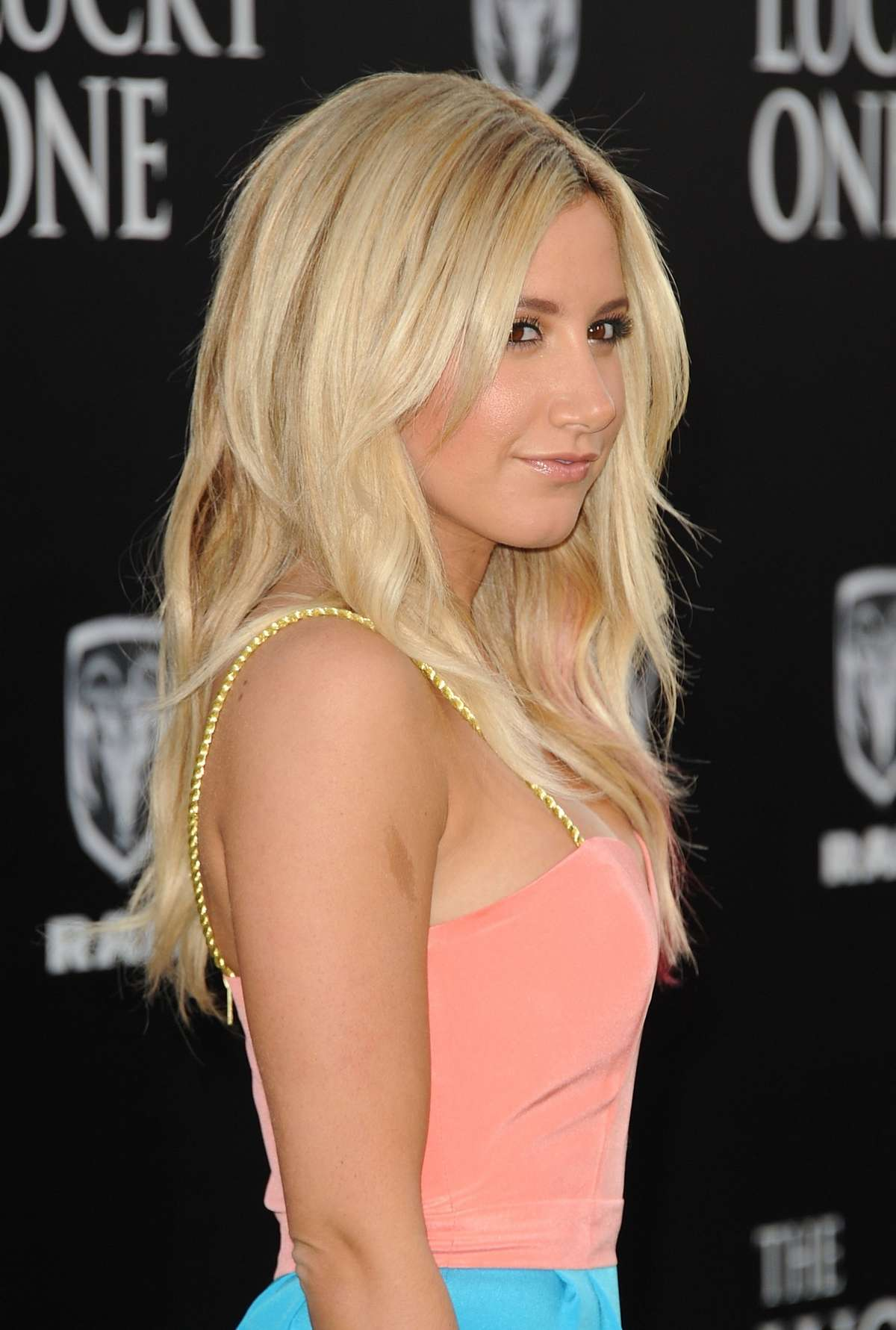 Is a cute Ashley Tisdale nude (48 photo), Pussy, Hot, Instagram, braless 2015