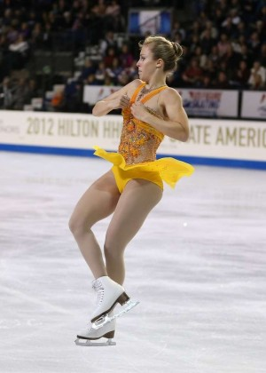Hot 45 Ashley Wagner Pics -03
