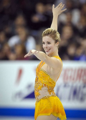 Hot 45 Ashley Wagner Pics -05