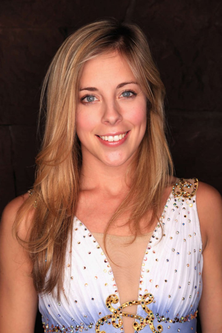 Hot 45 Ashley Wagner Pics -10