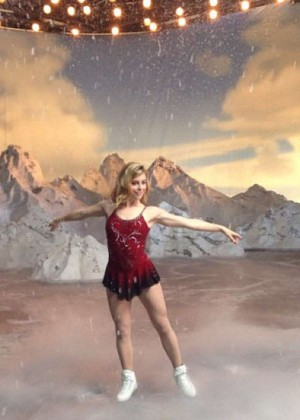 Hot 45 Ashley Wagner Pics -43