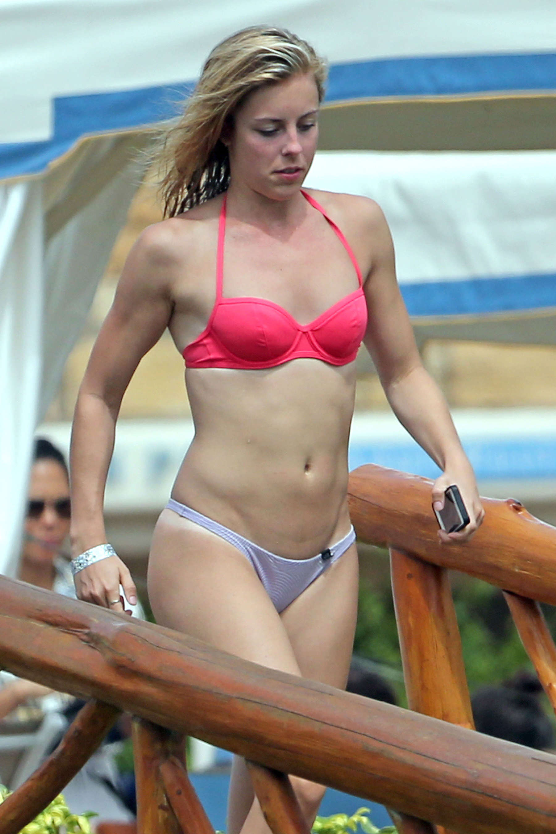Celebrites Ashley Wagner nude (56 photos), Tits, Paparazzi, Instagram, underwear 2015