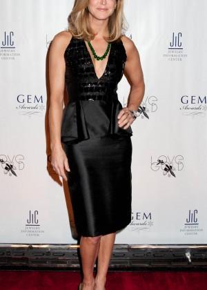 Audrina Patridge: 12 Annual GEM Awards -05