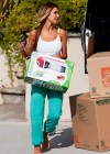 Audrina Patridge Moving Out Of Her Beach House In South Bay-01