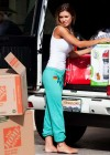 Audrina Patridge Moving Out Of Her Beach House In South Bay-03