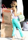 Audrina Patridge Moving Out Of Her Beach House In South Bay-05