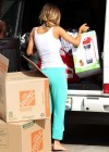 Audrina Patridge Moving Out Of Her Beach House In South Bay-07