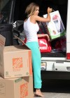 Audrina Patridge Moving Out Of Her Beach House In South Bay-08